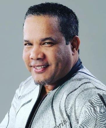 """Héctor Acosta """"El Torito"""" hará concierto virtual"""