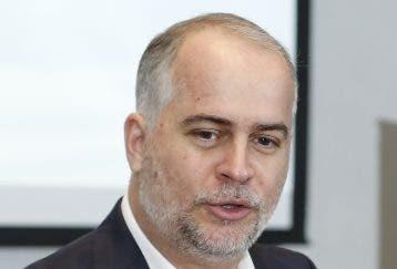 Superintendencia de Bancos reembolsa por RD$120.7 MM