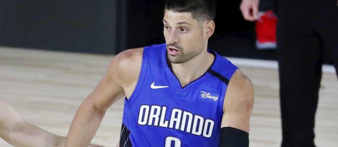 Magic vencen Bucks; Heat doblegan Pacers