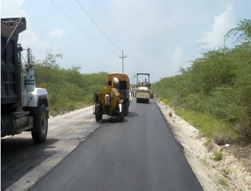 Empresas dominicanas cuestionadas en Haití