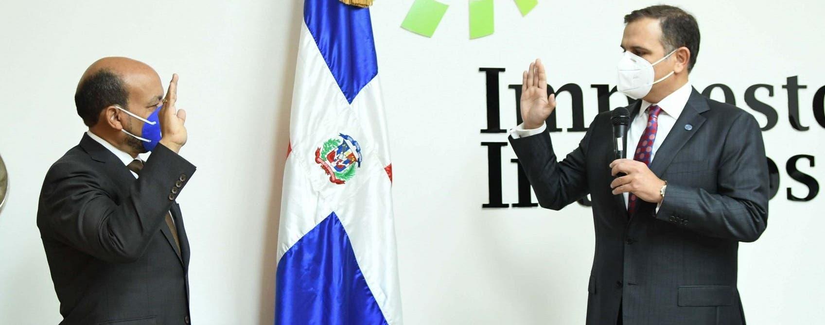 País  dejó de  recaudar  47,375  millones de pesos por Covid-19