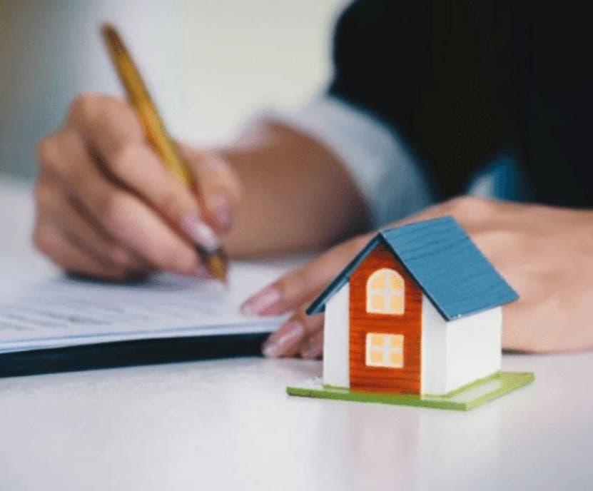 Deuda  inquilinos es insostenible para dueños