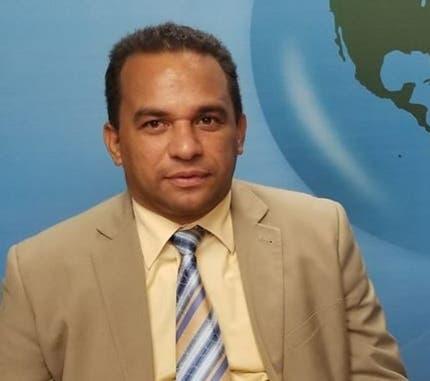 Abogado denuncia tribunales cerrados mantienen en crisis económica a profesionalesdel derecho