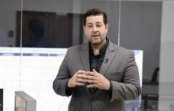 Doctor Alejandro Báez califica de drama y manipulación accionar de Waldo