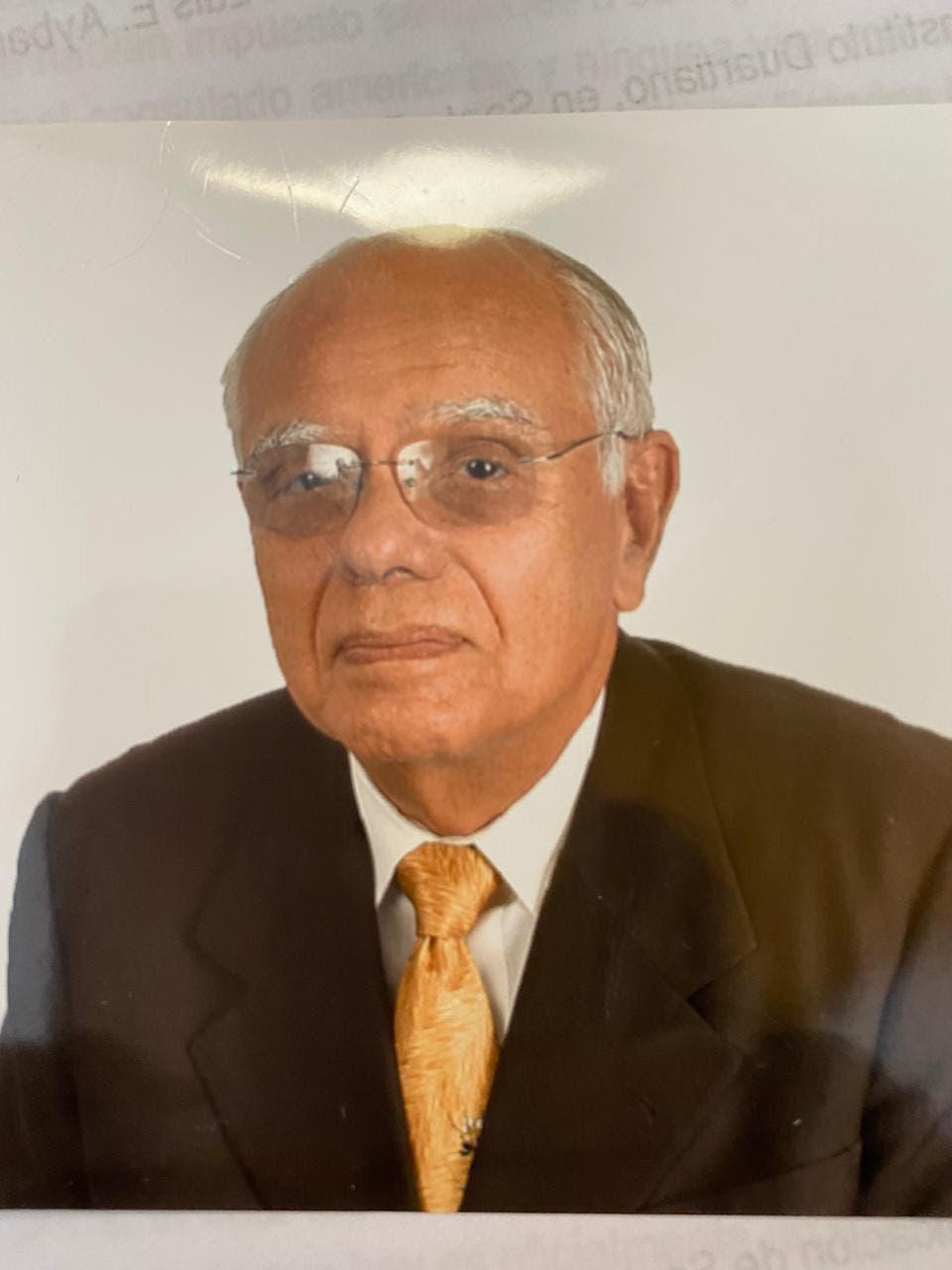Historiador revela que RD solo tiene un Padre de la Patria: Duarte