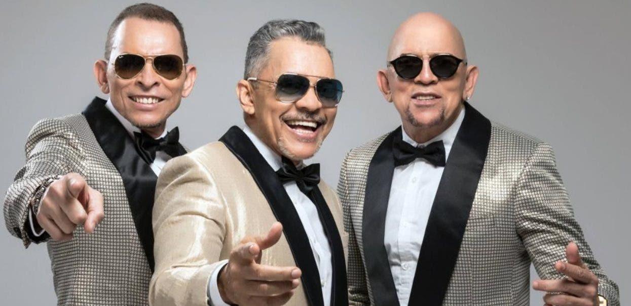 La Academia confirma bachata y merengue siguen en Latin Grammy