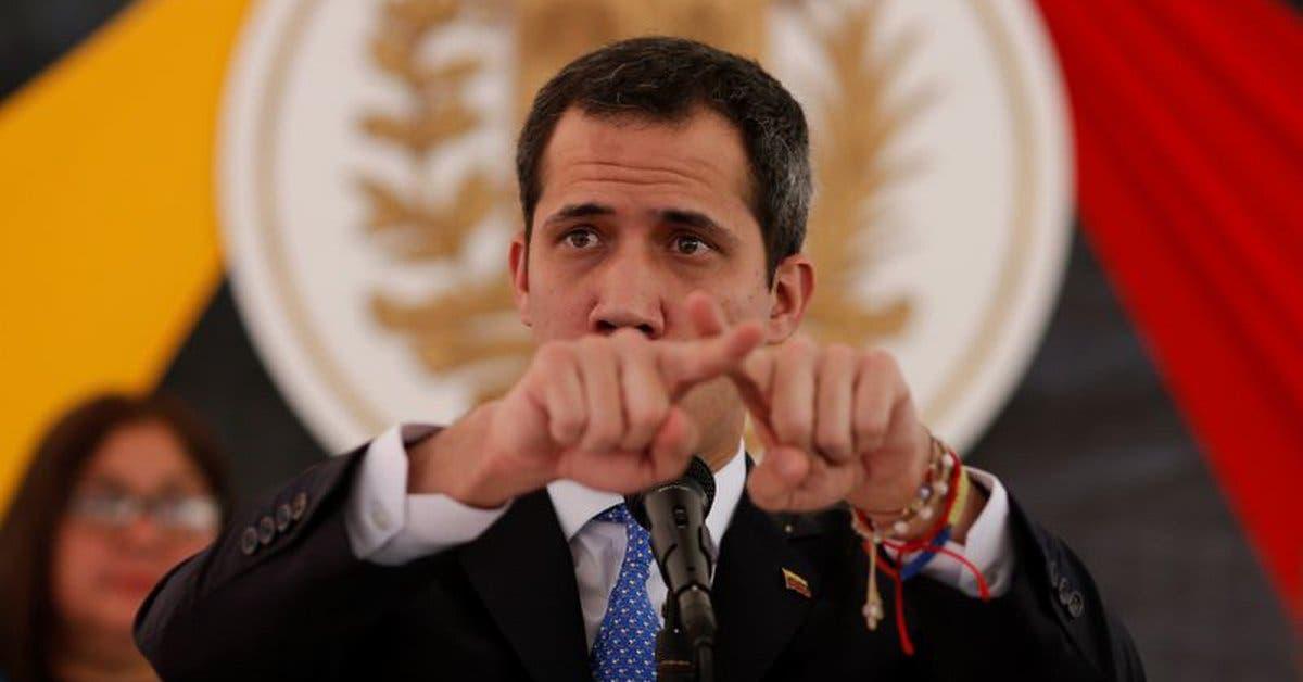 Oposición venezolana ratifica pacto para abstenerse de participar en comicios