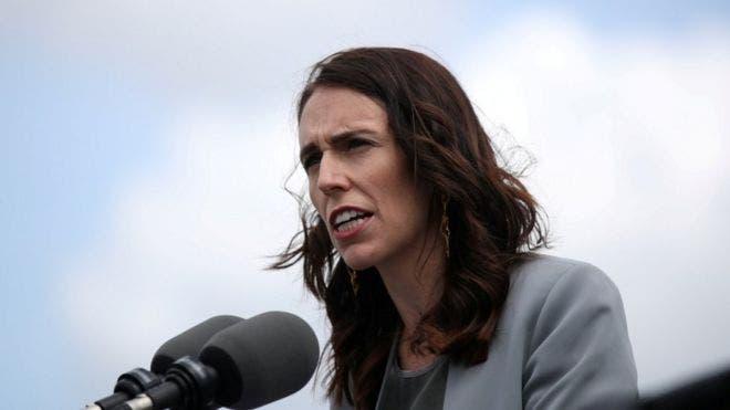 Nueva Zelanda pospone las elecciones por el aumento de casos de coronavirus