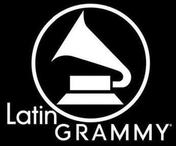 Los Latin Grammy serán el 19 de noviembre en Miami