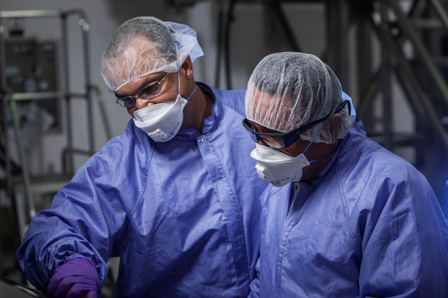 Salud Pública reporta 4 muertes y 373 casos nuevos por Covid-19