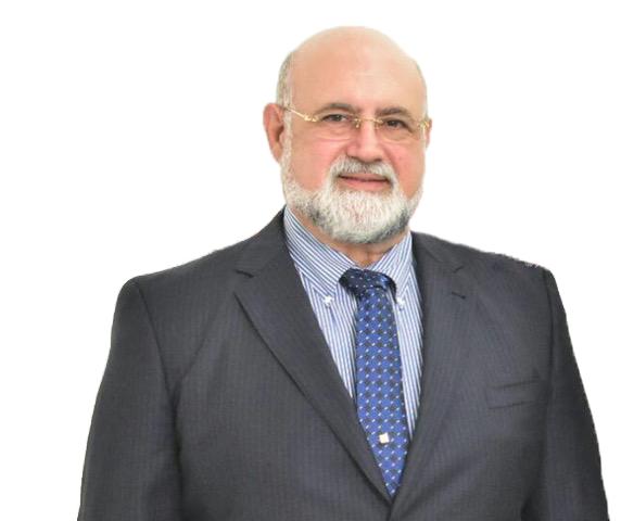 Asociación Dominicana de Líneas Aéreas reitera su posición sobre el fomento de la industria aérea
