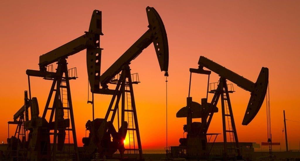 OPEP  hará  aumento  producción de crudo