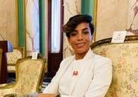 Montecristi tendrá impulso en turismo