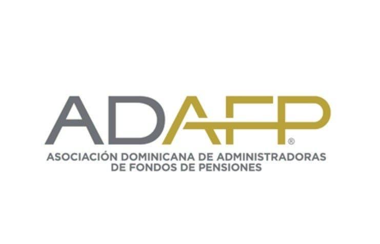 Economista confía CNSS acoja propuesta de AFPs sobre facilidad para beneficiarios