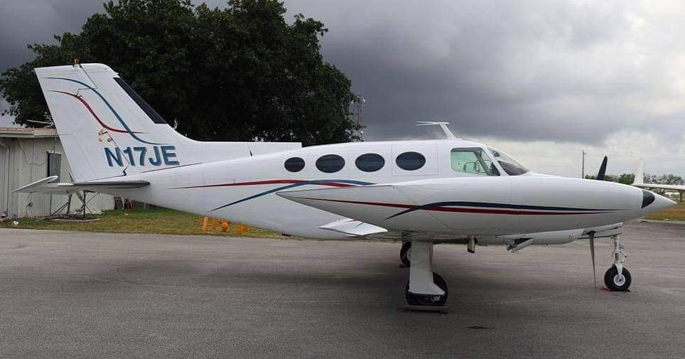 Organismos inteligencia creen piloto avioneta desaparecida huyó a Suramérica