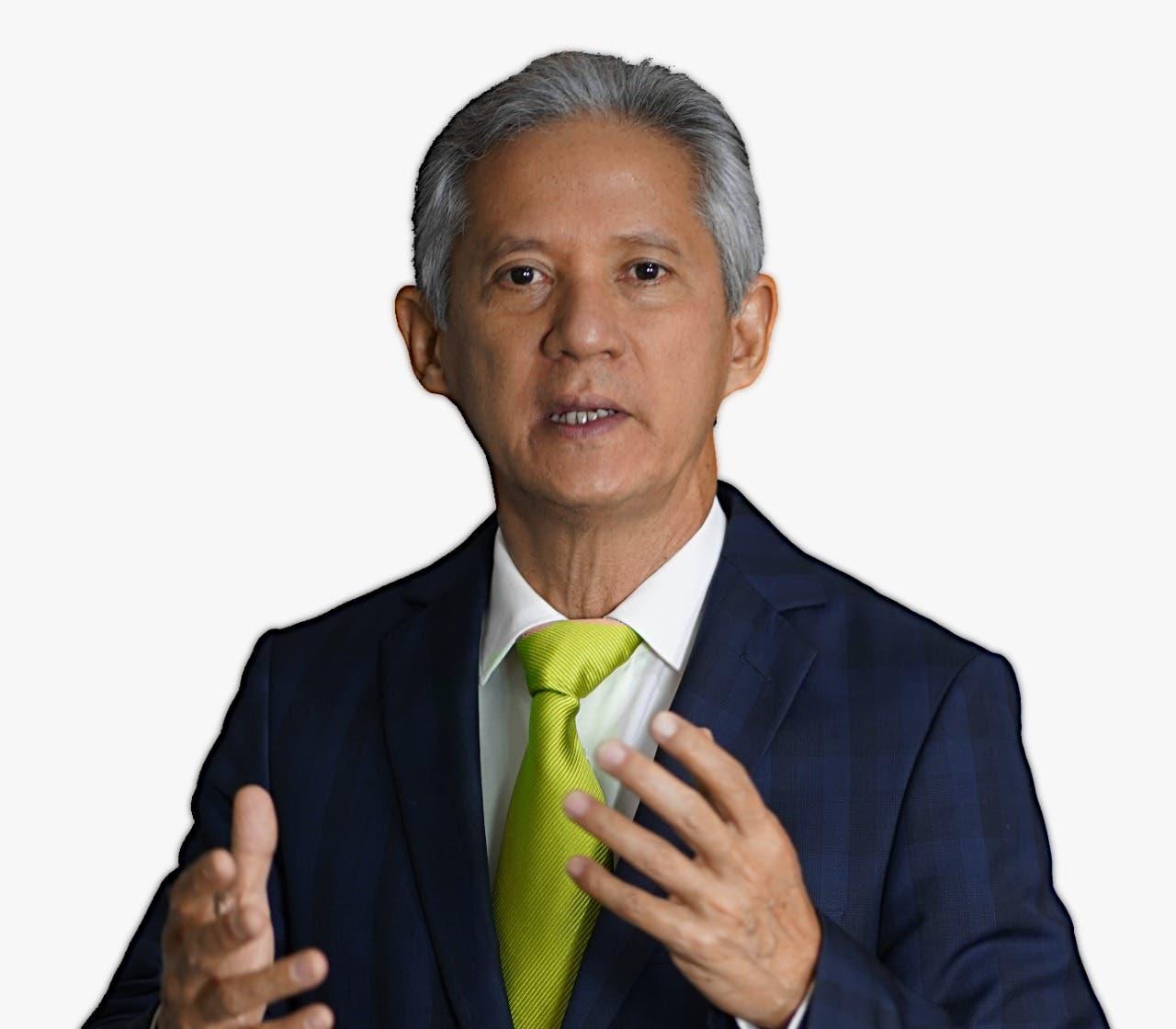 NG Cortiñas sugiere al gobierno un presupuesto en Base Cero para recuperar economía