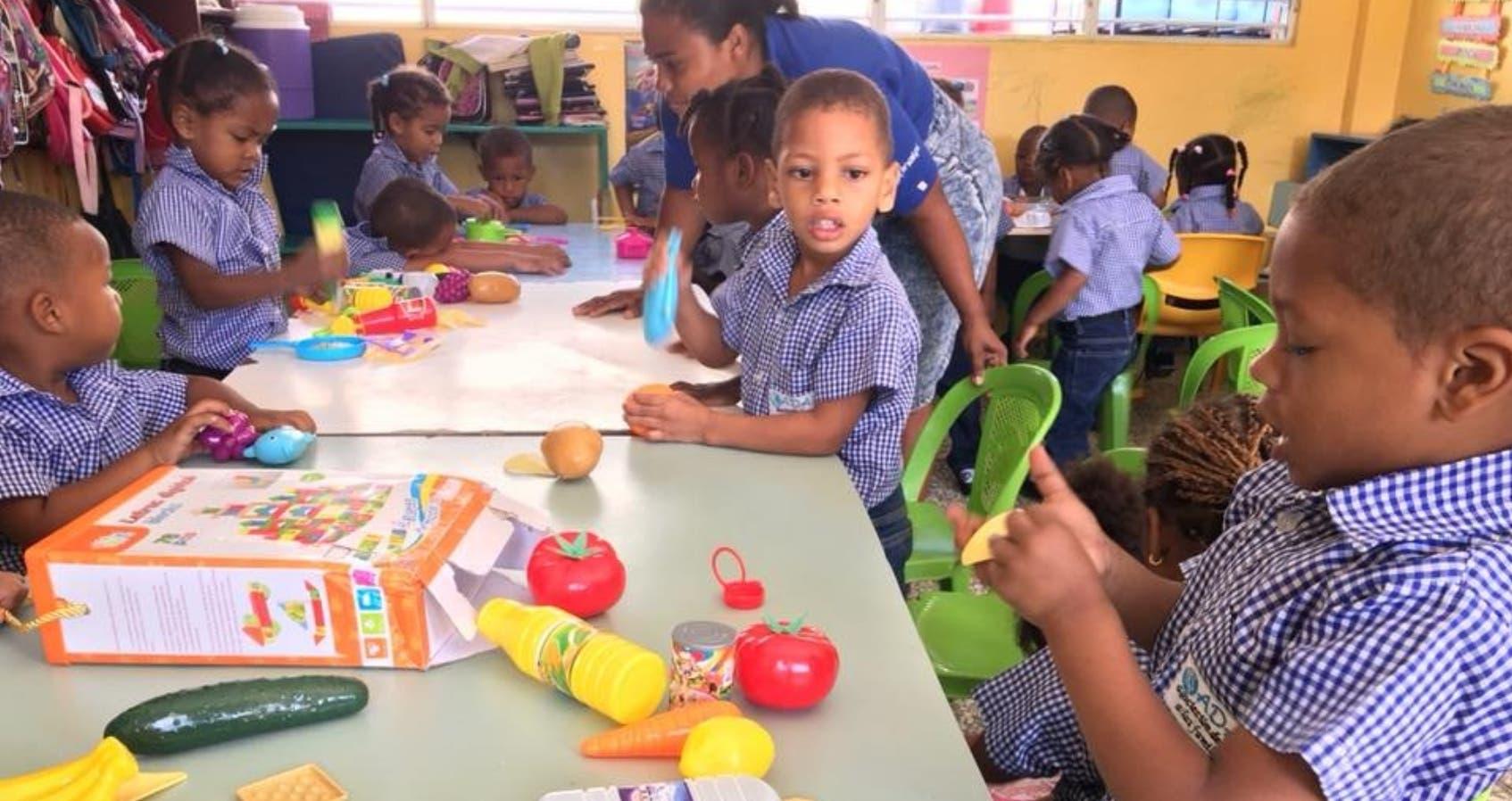 Colegios pequeños  demandan ayuda para garantizar docencia y subsistir