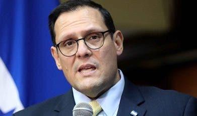 Centroamérica pide  apoyo económico