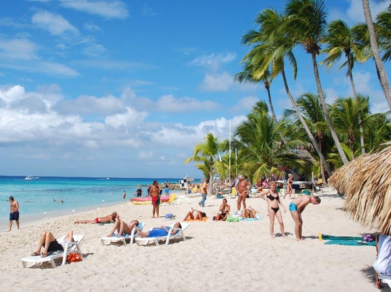 Turismo global proyecta pérdida de 174 millones de empleos
