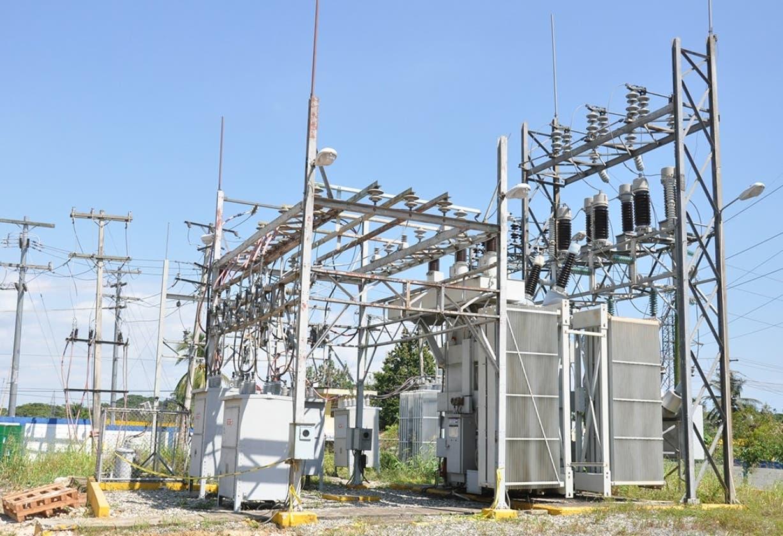 Empresa Edesur tiene 10 subestaciones con  sobrecarga de  energía