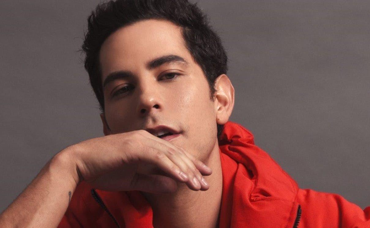Ex de RBD cree la gente no solo quiere reguetón y busca otra música