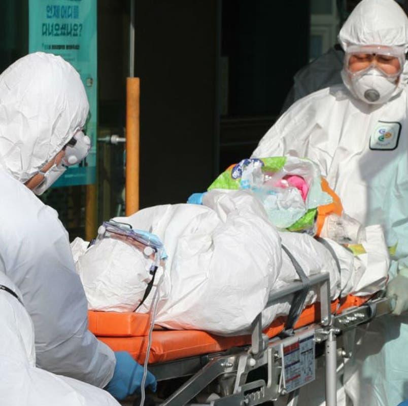 China llevará vacuna Covid a Suramérica