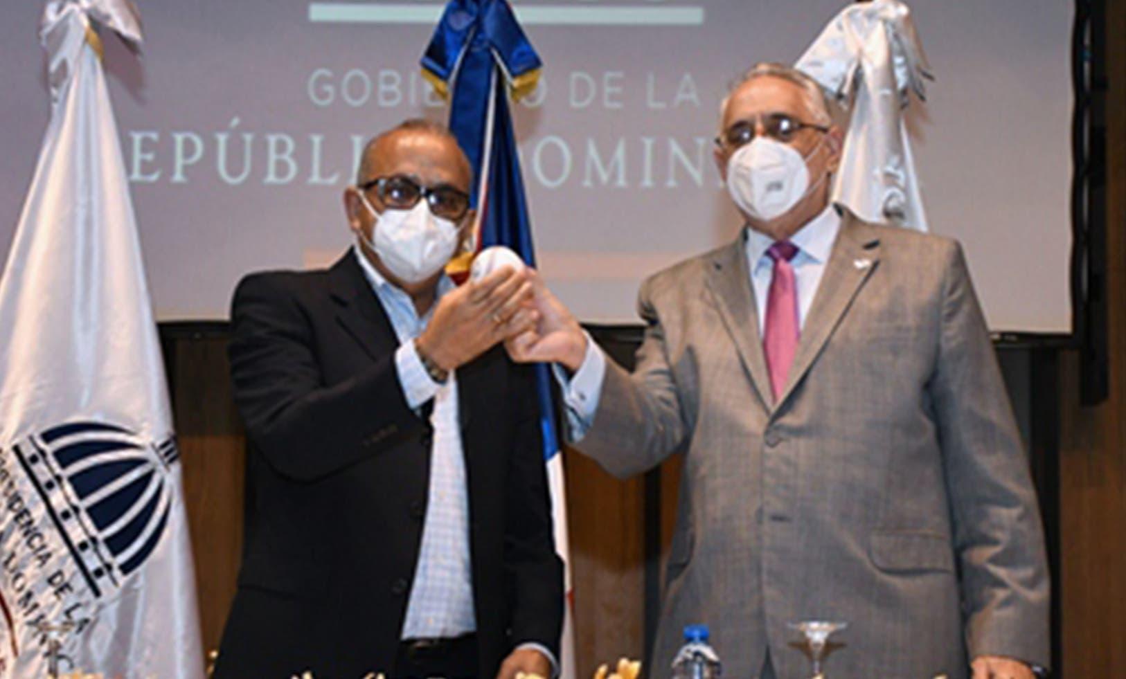 Salud Pública velará por peloteros torneo Lidom