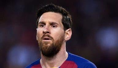 Messi y Cristiano, los mejores pagados 2020