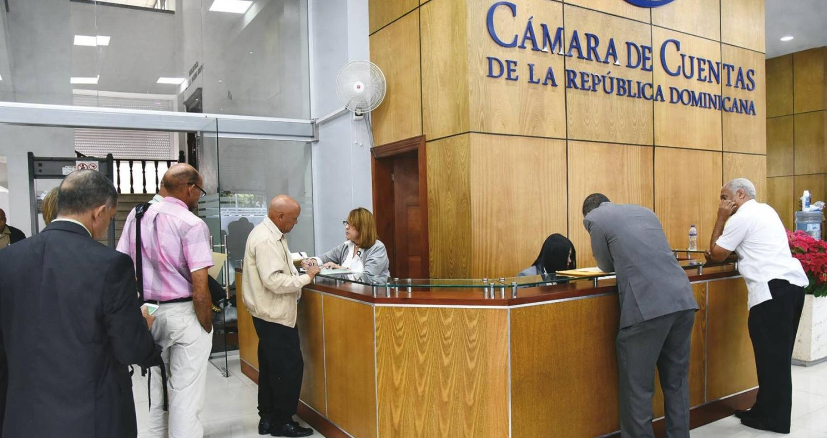 Procuraduría investigará funcionarios que no presenten declaración jurada