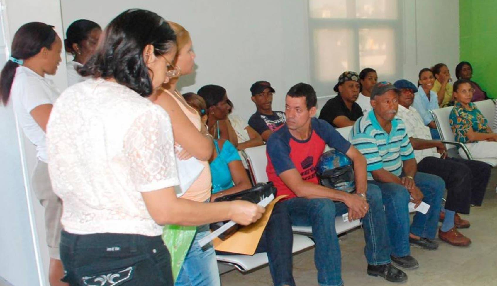 Afiliados Régimen Subsidiado con 100% cobertura servicios de salud