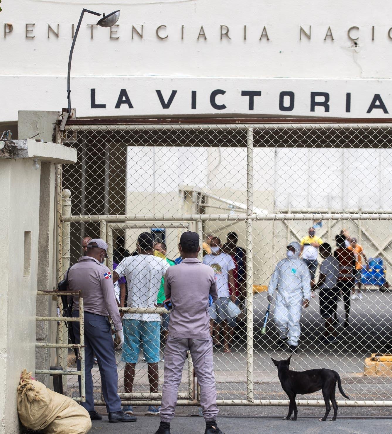 Abogados podrán visitar presos sin citas previas