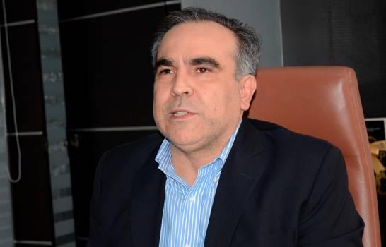 AIRD considera  acertado postergar la discusión de una reforma tributaria