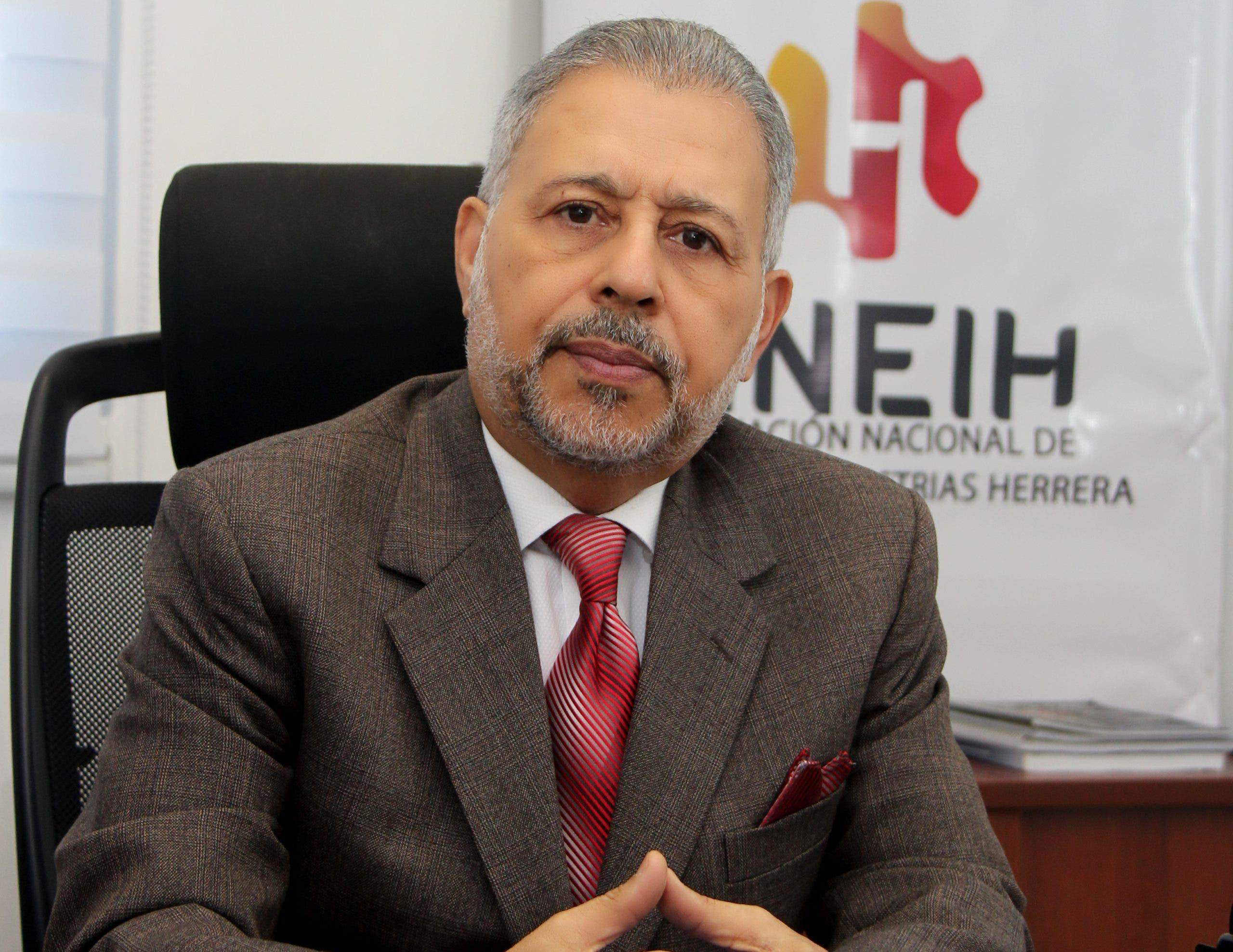 Empresarios Herrera valoran de transcendente emisión de bonos; piden transparentar ejecución