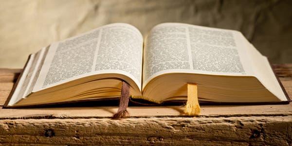 CODUE felicita decisión del MINERD de incluirBiblias en los libros para las escuelas