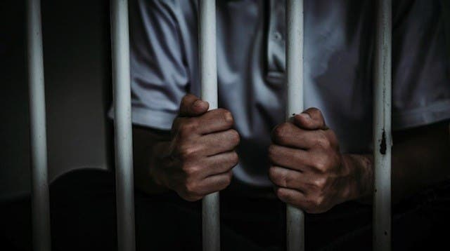 Dictan 5 años de prisión a hombre por tráfico ilícito de drogas en SPM