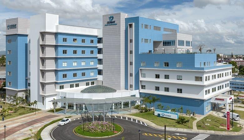 CEDIMAT aumenta camas en UCI para pacientes Covid