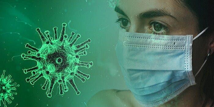 Más de medio millón de casos confirmados de covid-19 en el mundo en un día