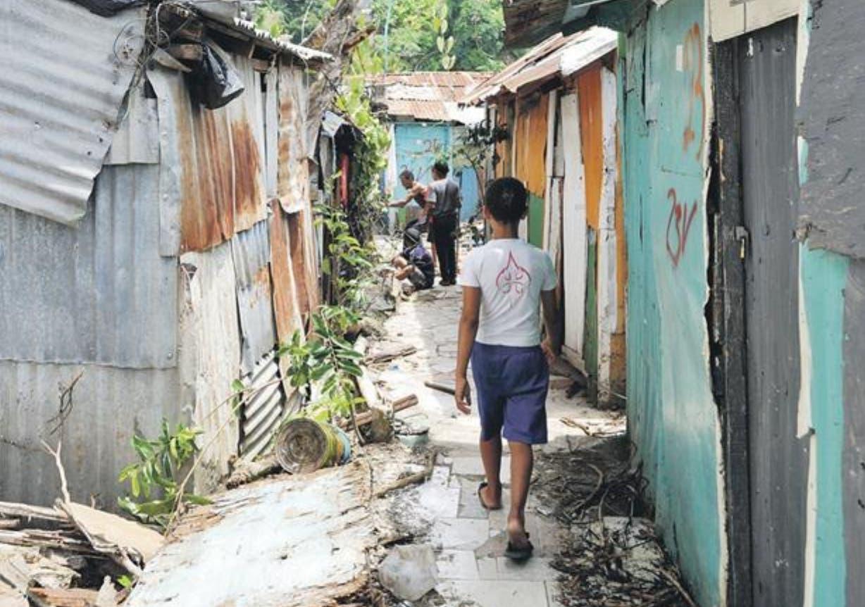 La desigualdad lo decide todo en América Latina
