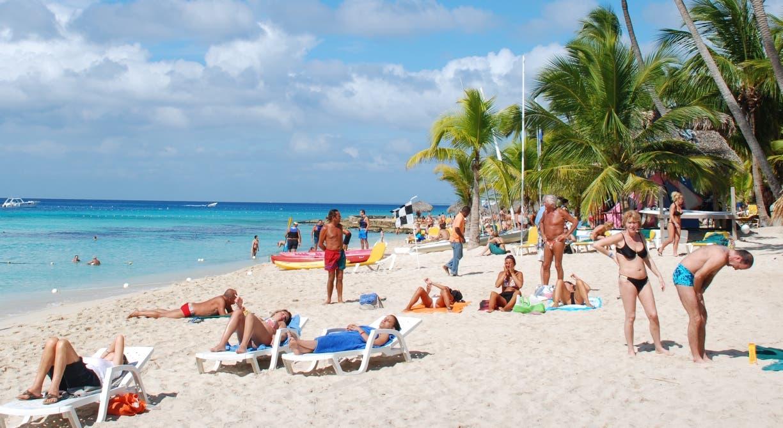 Plan de incentivo al turismo interno iniciará con 19 hoteles en oferta