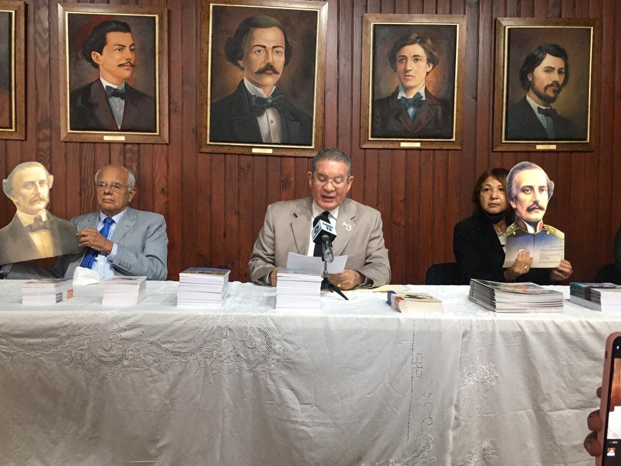 Someterán a la justicia hombre alteró y distribuyó en redes foto de Duarte