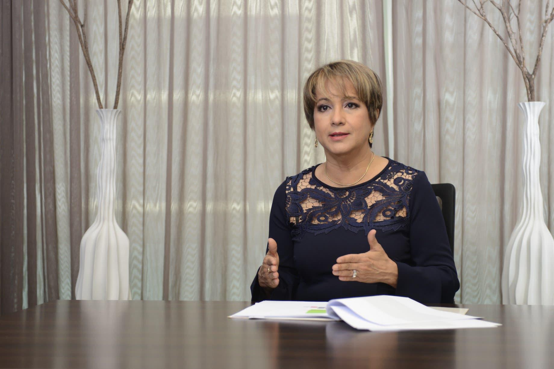 ADAFP celebra aprobación proyecto elimina pago de impuestos sucesorales herencia AFP