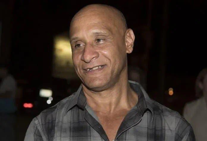 Asalto en que resultó muerto Ruddy Quezada fue planificado desde cárcel La Victoria