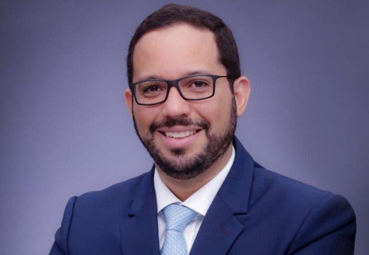 Freund asegura avanza el diálogo para revisar contrato de autopista Samaná