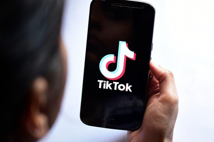 La dueña de TikTok paró su salida a bolsa tras un aviso de Pekín, según WSJ