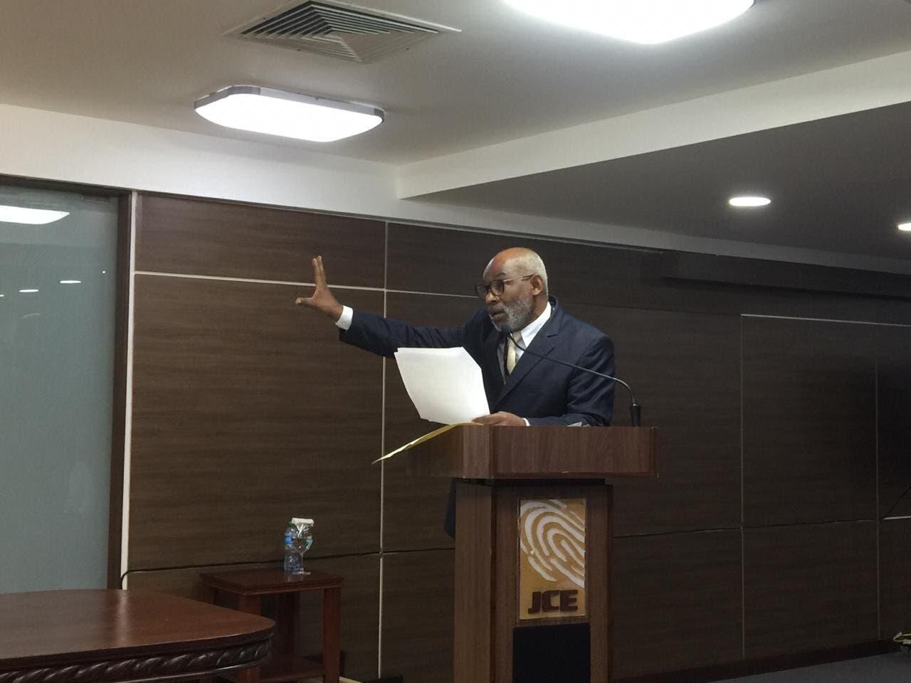 Diputado Frente Amplio apoya revisión del contrato de construcción del Malecón de Nagua