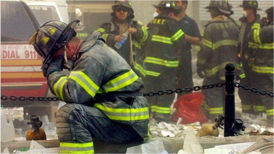 Atentados del 11 de septiembre y al Qaeda: ¿qué ha sido de al Qaeda, el grupo responsable de los ataques a las Torres Gemelas?