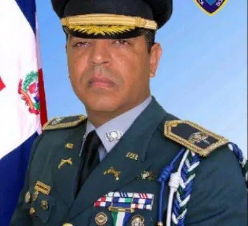 Tribunal Constitucional ordena a la Policía Nacional reintegrar coronel puesto en retiro forzoso