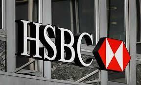El HSBC permitió el traspaso fraudulento de millones de dólares