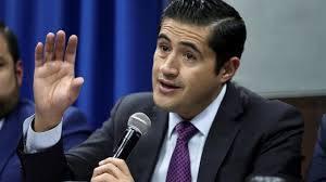 Ecuador negocia pago de deuda con China