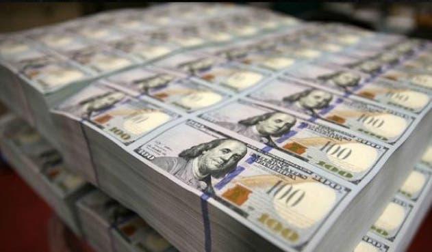 Autoridades de EE. UU. confiscan medio millón de dólares que serían enviados a RD escondidos en una silla